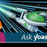 Ask Yoast - Static site generation and SEO