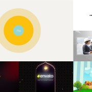 Corporate SEO Explainer | Free Download AE Template VideoHive 11662286