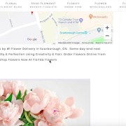 Florists How To Get Higher Website Rankings!