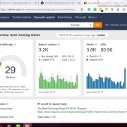 How To Do Basic SEO: A Beginner's G uide (2019) Part 1