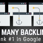 How To Rank Higher Than A Competitor On Google [EASY]