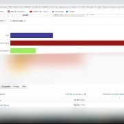 How to Get More Views on YouTube 2019 - YOUTUBE VIDEO SEO 2019