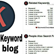 How to Keywords Everywhere PC install rank Related Keywords Chrome web store app..