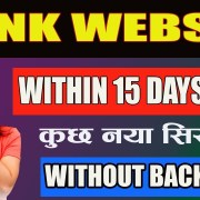 Rank Website Under 15 Days Top on Google without backlink  My Secret SEO Tips