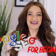 SEO FOR BEGINNERS 2019 | Powerful SEO tips to rank in Google