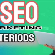 SEO Marketing On Steriods - Jumpstart Your Business -  We Can Help You!