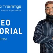 SEO in 45 Minutes - Practical SEO Tutorial 2019 [Hindi] -  SEO कैसे करे