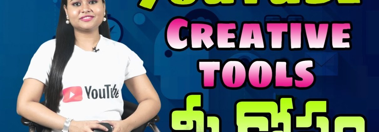 ( TELUGU ) Best SEO Tool for your Youtube Channel    Best Youtube Tools To Boost Views     Shlokh Tv