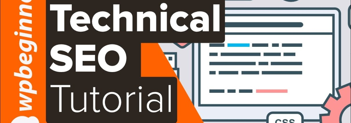 Technical SEO Tutorial: 5 Simple SEO Tips for Higher Rankings