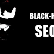 What is BlackHat Seo| Blackhat SEO vs Whitehat SEO | Do's and Don'ts