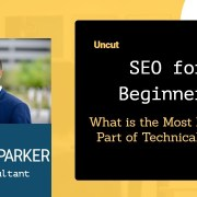 What is the Most Difficult Part of Technical SEO | Destiny Marketing Solutions