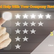 google my business vs facebook - facebook business page & website ranking in google search