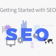 Getting Started with SEO | BigCommerce Tutorials