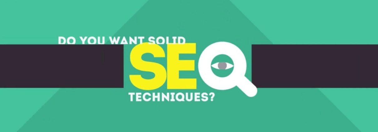 How to find Best SEO Services Company India at Affordable price