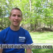 How to get your farm website to rank higher in search engine results pages, agricultural SEO