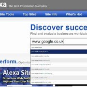 Improve your Website Rank on Google