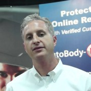 Is Your Autobody Repair Shop Website Ranking on Google?