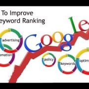 Keyword Ranking SEO | Keyword Ranking Google | Best Seo Trick