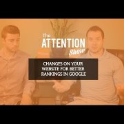On-Page SEO: What Website Factors Will Improve Your Google Rankings?