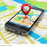 SEO Best Practices   Local Search Marketing Optimization