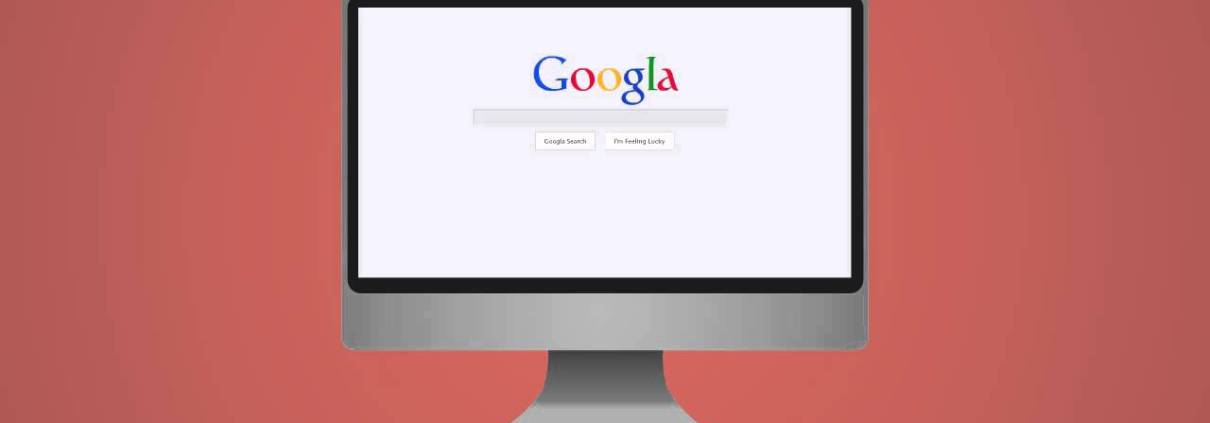 SEO Swansea - Rank your website on first page of the major search engines