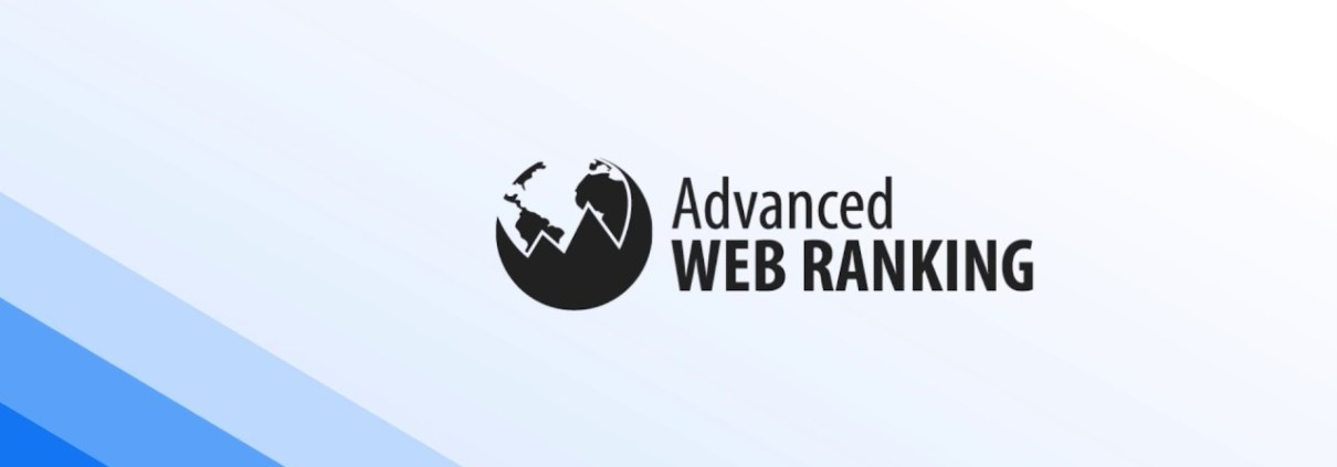 User Management - Advanced Web Ranking