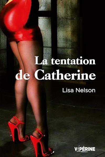 La tentation de Catherine