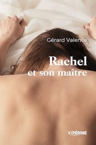 Rachel et son maître