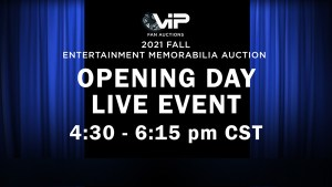 Fall Opening Day Live Feed