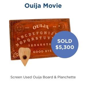 354036-Ouija-Board800