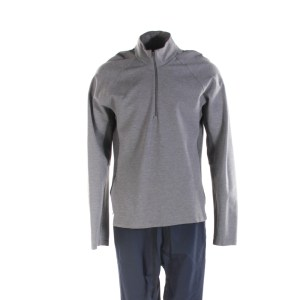 Lot #177 – Most Dangerous Game (2020-) Dodge Tynes Stunt Double Stage 1 Sweater & Pants Ss 1