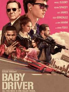 BabyDriverMovie