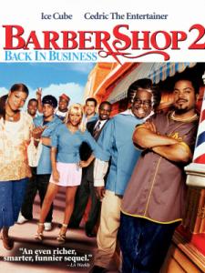 Barbershop2