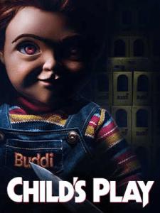ChildsplayMovie
