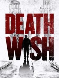 DeathWishMovie