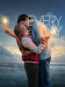 EveryDayMovie