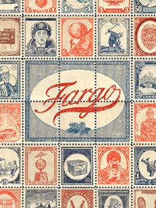 FargoSeries3