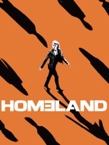 HomelandSeries2