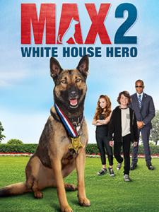 Max2Movie