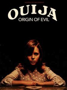 OuijaMovie1