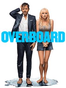 OverboardMovie