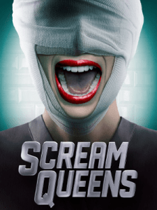ScreamQueesn