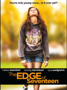TheEdgeOfSeventeenMovie