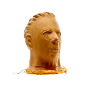 Lot #119 – PMG / Don Post 2008 Licensed Michael Myers Master Mold