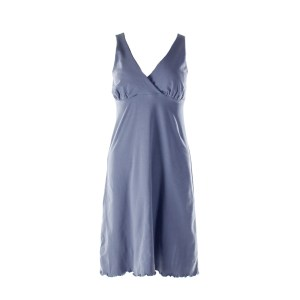 Lot #74 – Friday Night Lights (2006-2011) Tami Taylor Connie Britton Production Worn Dress Ep 204