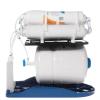 Система обратного осмоса A-550 box STD (Sailboat)