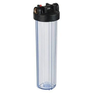 Магистральный фильтр АБФ-20ББ-ПР