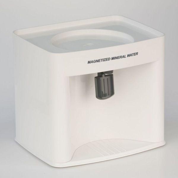 Подставка водоочистителя СМ-201