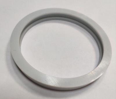 Силиконовое кольцо для Пимаг
