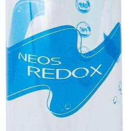 Водородная бутылка Neos Redox Alkastone